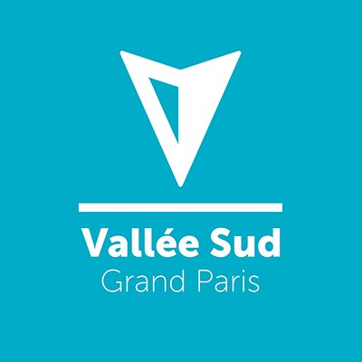 Valle Sud Grand Paris