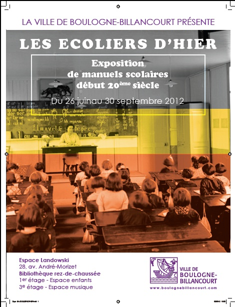 ecoliers-hier-boulogne
