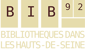 Bib92